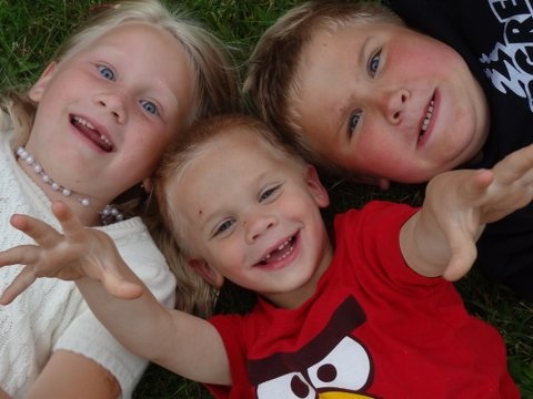 2012-june-kids-072