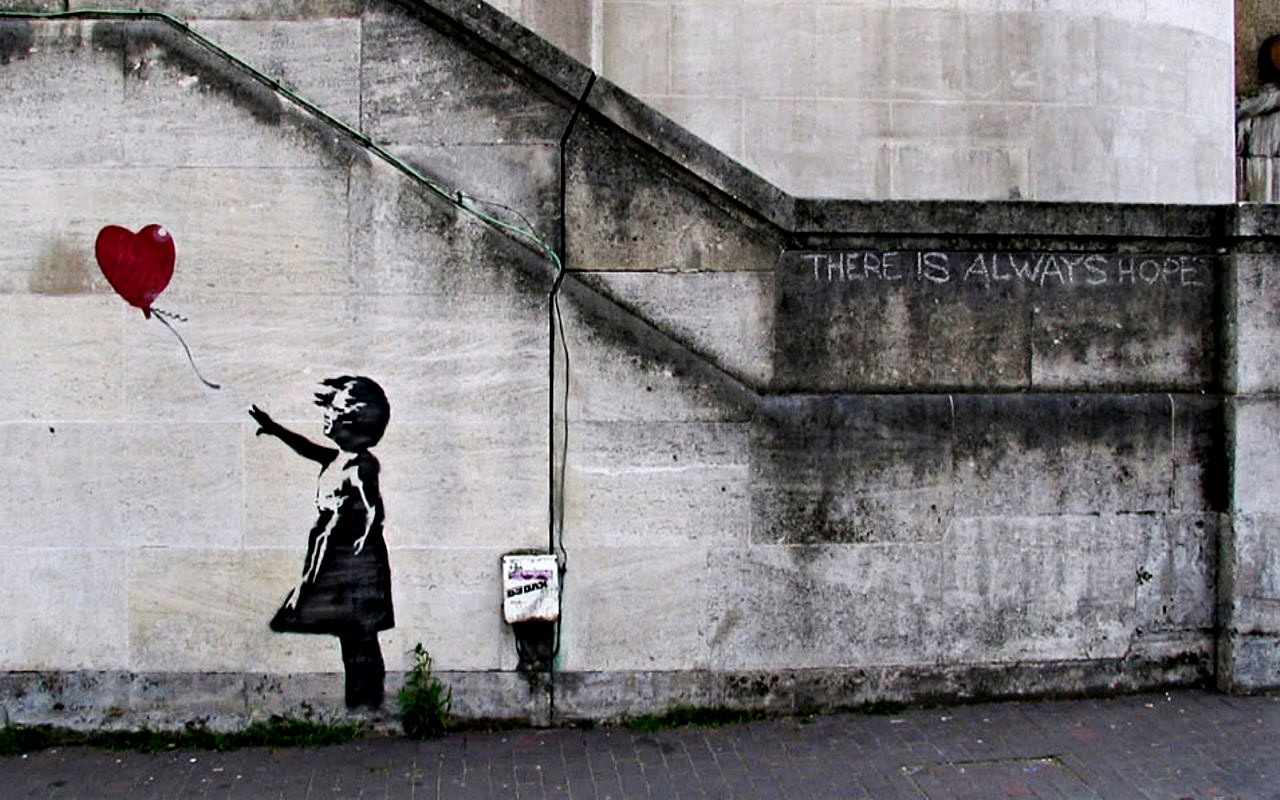 banksy-girl-and-balloon-london-2002